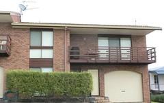 U1/9 Murunna Street, Bermagui NSW