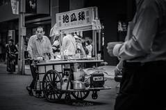 DSC01449 (makudo7) Tags: sony taiwan slt taipeicity a55 wanhuadistrict