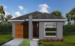Lot 4149 Lorikeet Street, Gregory Hills NSW