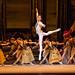 Bolshoi Ballet by artem.ovcharenko