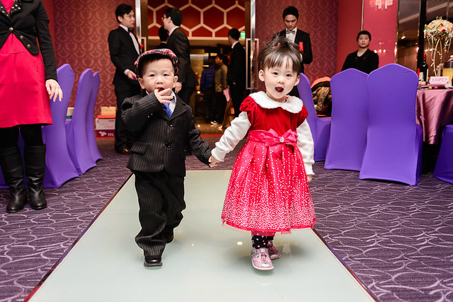 台北婚攝, 三重京華國際宴會廳, 三重京華, 京華婚攝, 三重京華訂婚,三重京華婚攝, 婚禮攝影, 婚攝, 婚攝推薦, 婚攝紅帽子, 紅帽子, 紅帽子工作室, Redcap-Studio-81