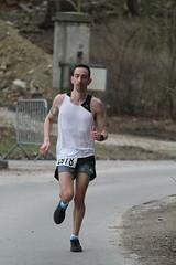 IMG_2037 (Patrick Williot) Tags: yards waterloo runners jogging challenge brabant wallon 2015 13000