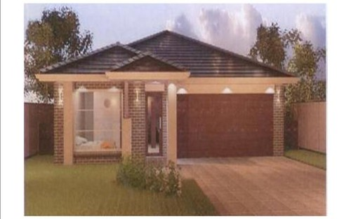 Lot 3023 Tess Circuit, Oran Park NSW