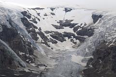 Glacier (ghostwriter71) Tags: alps austria sterreich glacier alpen grosglockner