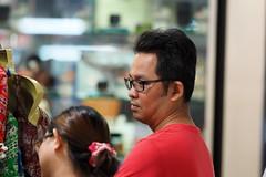 300mm_f4_2 (selim.ahmed) Tags: em1 300mmf4 300mm testshots bangkok