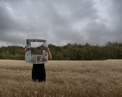 Before I Disappear (Patty Maher) Tags: surreal conceptual