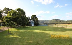 Lot 31, 853 Tumbulgum Road, North Tumbulgum NSW