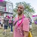 startup festival 14
