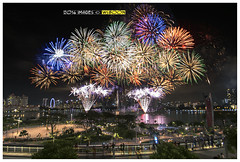 2016_0702 @ NDP Fireworks Rehearsal (wsboon) Tags: 20160702ndpfireworksrehearsal nikon d5300 tamron tamron100240mmf3545 100240mmf3545 cityscape pimp masteratwork singapore singaporelandscape singaporecity water sky clouds land architecture color exposure dri blending corporate cruise singaporecruise skyscrapers nocommentsimplyperfectsingaporeview view singaporefamouslandmarks singaporetouristattractions relax tourist tourism city singaporecityscape travel buildings centralbusinessdistrict cbd composition perspective design light google search asia visit destination photo photograph peopleculture uniquelysingapore singapura holiday heart nocturne nocturnal calm serene explore ndpfireworksrehearsal ndp fireworks rehearsal 2016ndpfireworksrehearsal