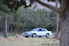 instagram: k.aloufi (1) Tags: micro nikkor canon nikon sigma24105mm 24105 sigma kaloufi    car mycar nice ford