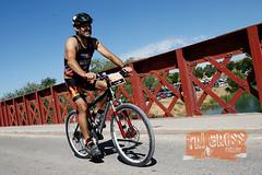 DuCross (DuCross) Tags: 2016 290 bike ducross fuentiduea je tricross