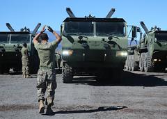 "U.S. Marines conducit training on Hawaii's ""Big Island"" during RIMPAC 2016 (#PACOM) Tags: usmc hawaii us unitedstates marines usnavy tsc usmarines 1stplatoon rimpac 3rdmarineregiment transportationsupportcompany rimofthepacific iiimef clb3 combatlogisticsbattalion3 iiimarineexpeditionaryforce pohakuloatrainingarea 3rdmarinelogisticsgroup combatlogisticsregiment3 clr3 uspacificcommand pacom rimpac16 pmebhi rimpacmarines provisionalmarineexpeditionarybrigade 3mlg"