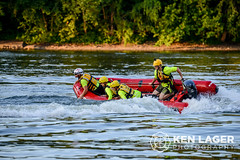 KenLagerPhotography-8352 (Ken Lager) Tags: 160727 198 2016 boat division fire july ohio rescue robinson shacog trt team technical water