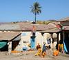 Keren / ከረን (Eritrea) - Market (Danielzolli) Tags: eritrea эритрея ertra erythrée إرتريا erythrea ኤርትራ eritra habesha anseba ዞባዓንሰባ zobaanseba regionanseba ዓንሰባ keren cheren senhit karn ከረን sanhit mercado markt market mercato marché rynek targ targowisko trziste trh trg rynok stand stall basar bozor bazaar bazar рынок базар souq souk suq suk shuk palme palm palmera