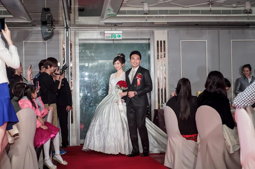 089亞都麗緻婚禮攝影
