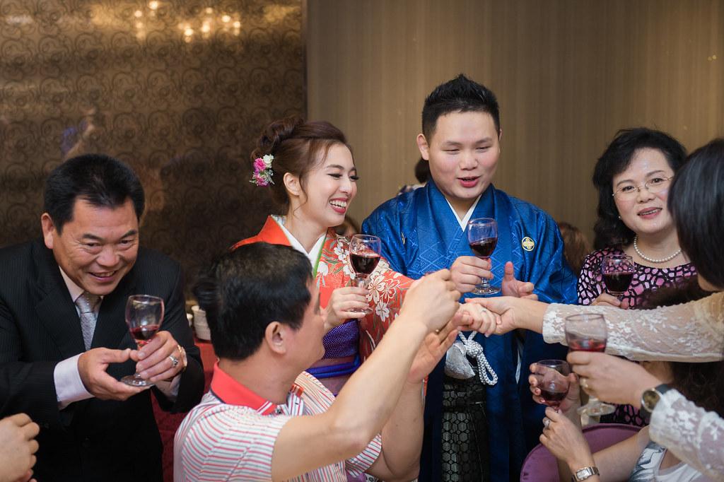 台北婚攝, 和服婚禮, 婚禮攝影, 婚攝, 婚攝守恆, 婚攝推薦, 新莊晶宴會館, 新莊晶宴會館婚宴, 新莊晶宴會館婚攝-125
