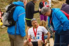 DSC04686_s (AndiP66) Tags: zermatt wallis schweiz ch gornergrat marathon halfmarathon halbmarathon stniklaus riffelberg valais switzerland lonzaag lonzabasel lonzavisp lonzamachtdichfit lonzamakesyoufit samstag saturday 2016 2juli2016 sony sonyalpha 7markii 7ii 7m2 a7ii alpha ilce7m2 sigma24105mmf4dghsmart sigma 24105mm f4 dg hsm art amount laea3 andreaspeters