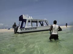 Boottrip (claudia stucki) Tags: kenia underwater snorkeling holiday ferien africa kenya