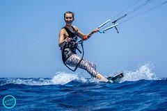 20160722RhodosDSC_5963 (airriders kiteprocenter) Tags: kite kitesurfing kitejoy beach privateuseonly