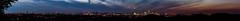 A little bit blue (peckhamryecrow) Tags: canonef180mmf35lmacrousm london londoneye londonskyline manfrotto405gearedhead panorama peckhamryecrow shard stpauls stichedpanorama timgreen walkietalkie cheesegrater gherkin postofficetower bttower wembleyarches