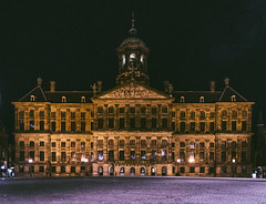 Amsterdam July 2016 (ShaneRounce.com Design and Photography) Tags: street city travel holland netherlands amsterdam architecture nikon europe photgraphy noordholland d7000 nikond7000