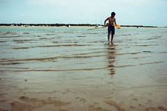 Al son del Guadalquivir (DANG3Rphotos) Tags: life camera inspiration art love look this photo guadalquivir nikon artist foto shot photos creative like style son playa vision fotografia imagen ver sanlucar 2015 creativo nikonista d7100 dang3r dang3rphotos