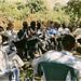 Workshop in Darfur, Nov. 2008