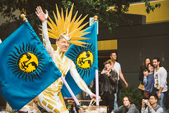 Fremont Solstice Parade 2016 (Natalia Lewis) Tags: summer fremont solstice fremontsolsticeparade