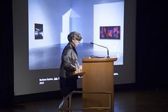 Moholy-Nagy: Art for a New Century (Solomon R. Guggenheim Museum) Tags: guggenheim uppereastside moholynagy guggenheimmuseum solomonrguggenheimmuseum