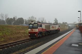 160719-D661V-3