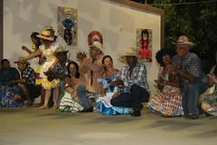 Quadrilha dos Casais 092 (vandevoern) Tags: homem mulher festa alegria dana vandevoern bacabal maranho brasil festasjuninas