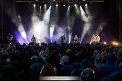 _P1_8758 (Jiri Princ) Tags: beirut band linz festival concert music live