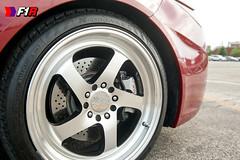 Tib-(6) (F1R Wheels) Tags: f1r f1rwheels wheels honda acura mazda import hyundai tuner importtuner hin