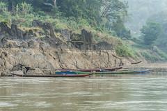 _RJS8194 (rjsnyc2) Tags: richardsilver richardsilverphoto richardsilverphotography nikon nikond810 d810 laos intrepidtravel asia mekong river mekongriver water travel travelphotographer travelphotography