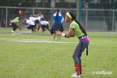 IMG_5003 (abdieljose) Tags: flag flagfootball panama sports team femenine