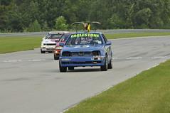 _JIM2198_3137 (Autobahn Country Club) Tags: autobahn autobahncc autobahncountryclub racetrack racing lemons 24lemons