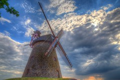 Magestic (blavandmaster) Tags: perfect sky 6d windmhle 24105 mhle landscape harmonic beautiful countryside 2016 ostwestfalen sdhemmern westflischemhlenstrasse photomatix mighty summer canon windmill mill strong moulin ciel westfalen nuages zomer processing juli sommer storybook awesome nordhemmern architektur germany light allemagne christiankortum landschaft architecture duitsland meulen himmel july veltheim deutschland clouds wolken lovely ferrytale et complete happy minden