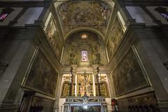 20160725_lucca_san_paolino_9992q9 (isogood) Tags: lucca lucques renaissance barroco italy tuscany church religion christian gothic artcraft romanesque sanpaolino