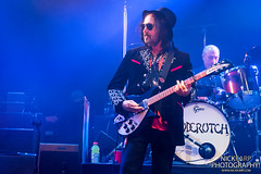 Mudcrutch (Mike Campbell) at The Capitol Theater in Port Chester, NY on 6/14/16. (Nick Karp Photography) Tags: tompetty mudcrutch wbr warnerbrosrecords warner warnerbros thecapitoltheatre portchester bowerypresents