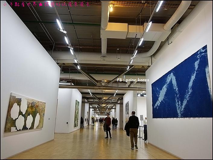 巴黎龐畢度美術館 (31).JPG