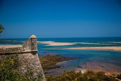 IMG_5014 (ArthodStudio) Tags: portugal europe eos500d europa canon5d canon travel voyage arthodstudio arthod ocan sea mer