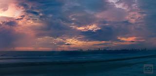 New Maasvlakte