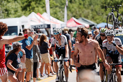 Tour of Utah, Stage 6 (axeoncycling) Tags: andzsflaksis axeonhagensbermancycling daveywilson stage6 tourofutah athlete athletes bikes cycling outdoors outside race road sports axeonhagensberman 2016 unitedstates