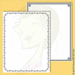 Pretty Swirl Page Border Whimsical Frame #Page #Border #Whimsical #whimsy #doodle #Doodles #doodler #doodlesofinstagram #businessowners #businesswomen #commercial #business #decoration #bestoftheday #page #pages #bordersofinstagram #teachersofinstagram #t (maypldigitalart) Tags: businessowners cute teachersofinstagram page swirl frames bordersofinstagram bestoftheday doodlesofinstagram whimsy bestofthebest pages business doodler decoration commercial teachers resourceful doodles border businesswomen doodle whimsical