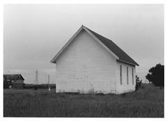 95000776-9 (nrhpphotos) Tags: welsh presbyterianchurch
