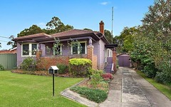 20 West Street, Russell Vale NSW