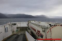 Sognefjord - Ferry Oppedal/Lavik (soyouz) Tags: geo:lat=6106692600 geo:lon=550371550 geotagged lavik nor norvge sognogfjordane ytreoppedal norway sognefjord fjord bateau norvegela