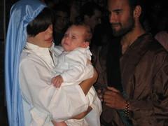 IMG_0643 (Fer Zaca) Tags: pesebre facu bebe
