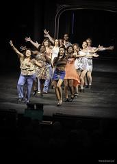 2016_08_22_429_hi (photo_graham) Tags: allenelizabethantheater daedalus osf performance