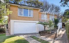 8 Gunyah Place, Marsfield NSW